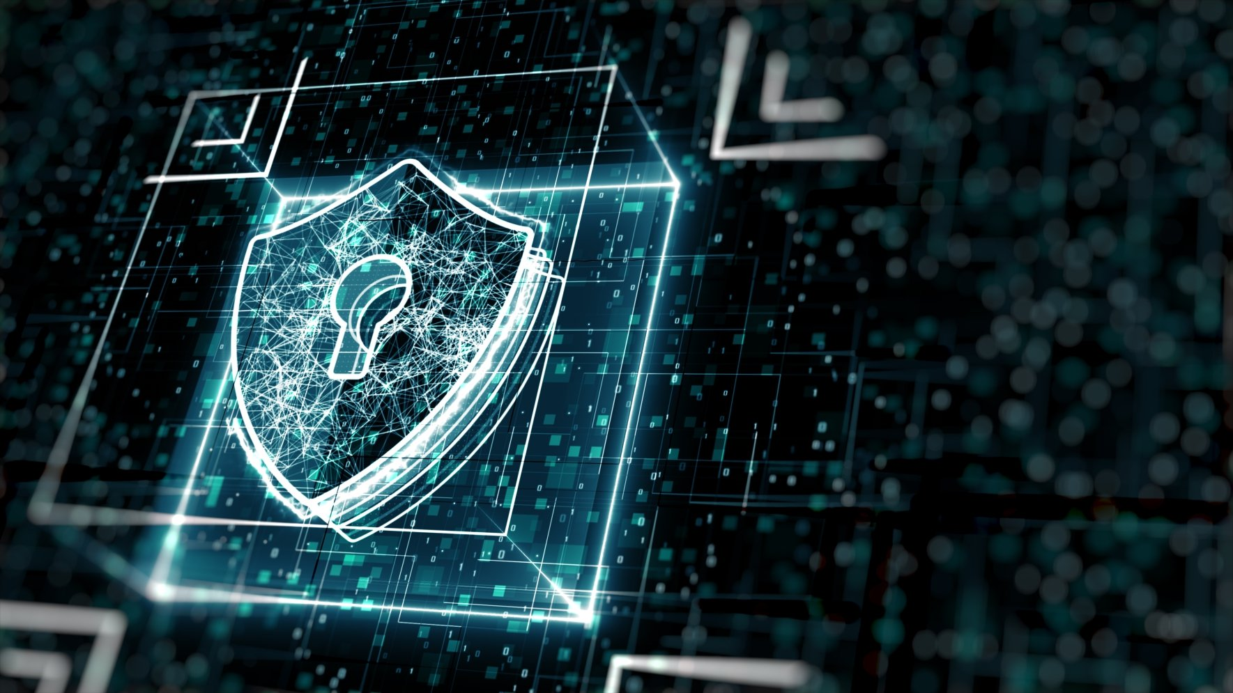 Blockchain – A Solution for IoT Security