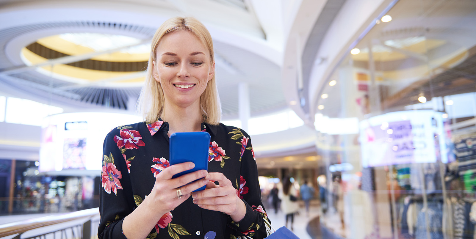 3 Ways Retail Industry Can Use AI in Product Recommendation